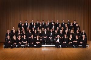 Chorus 2016 2017