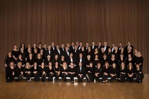 Chorus2013FinaleSM