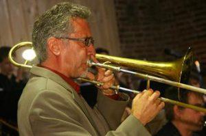 Allen Jacobson trombone_340_0